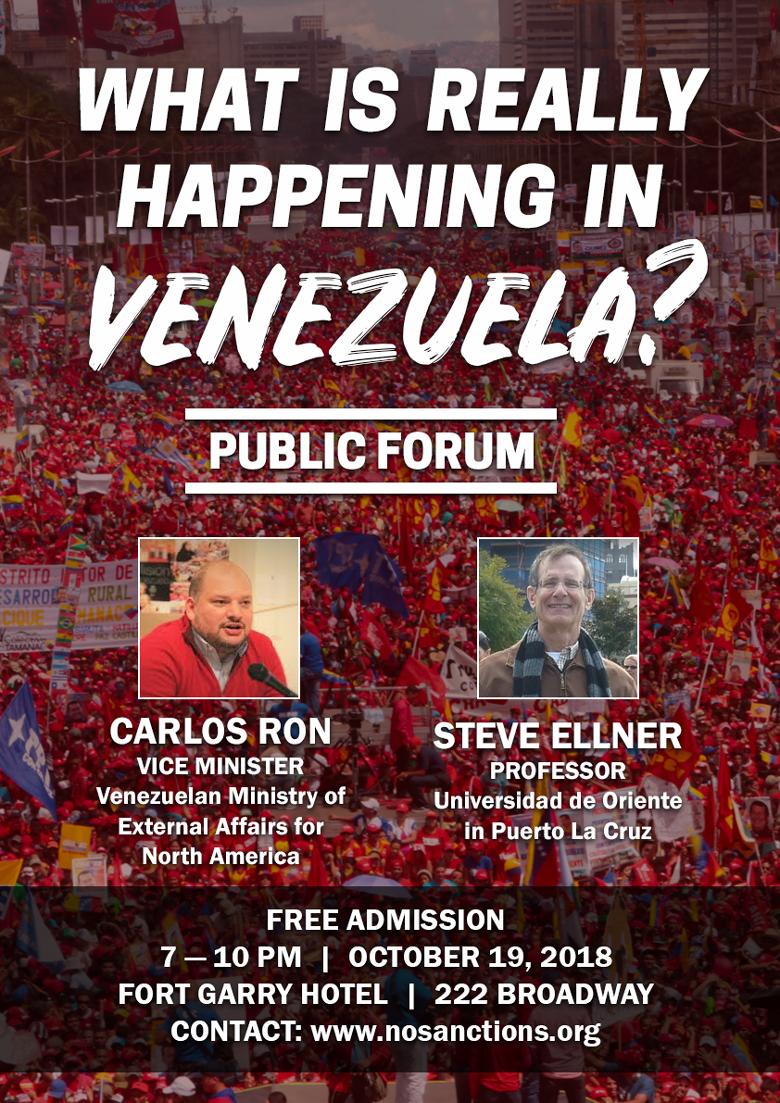 venezuela-event-poster-2