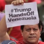 Statement of the Campaign to End U.S. and Canada Sanctions Against Venezuela