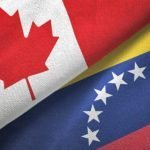 Canada's Failed Foreign Policy for Latin America and Venezuela should be Abandoned, not Re-furbished