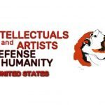 Declaration Of The Network Of Intellectuals, Artists And Social Movements In Defense Of Humanity