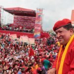 eight-years-without-president-chavez