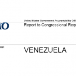 united-states-government-accountability-office-report-on-venezuela