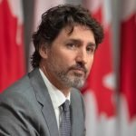 PM Trudeau's Donors' Conference: An Exercise in Deception